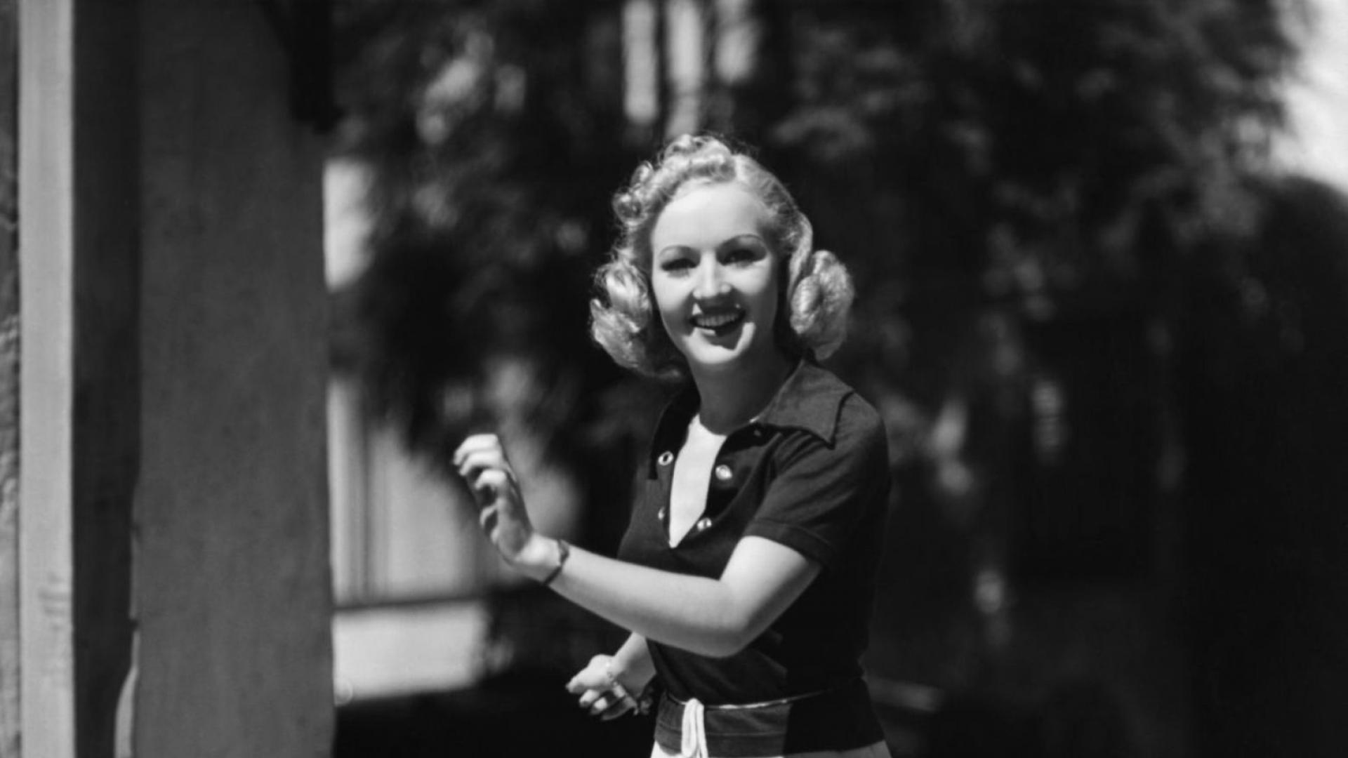 1920x1080 - Betty Grable Wallpapers 25