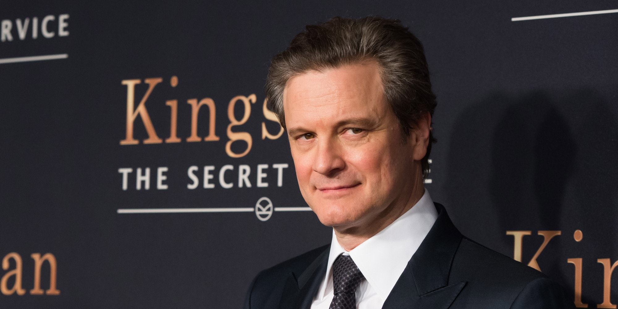 2000x1000 - Colin Firth Wallpapers 13