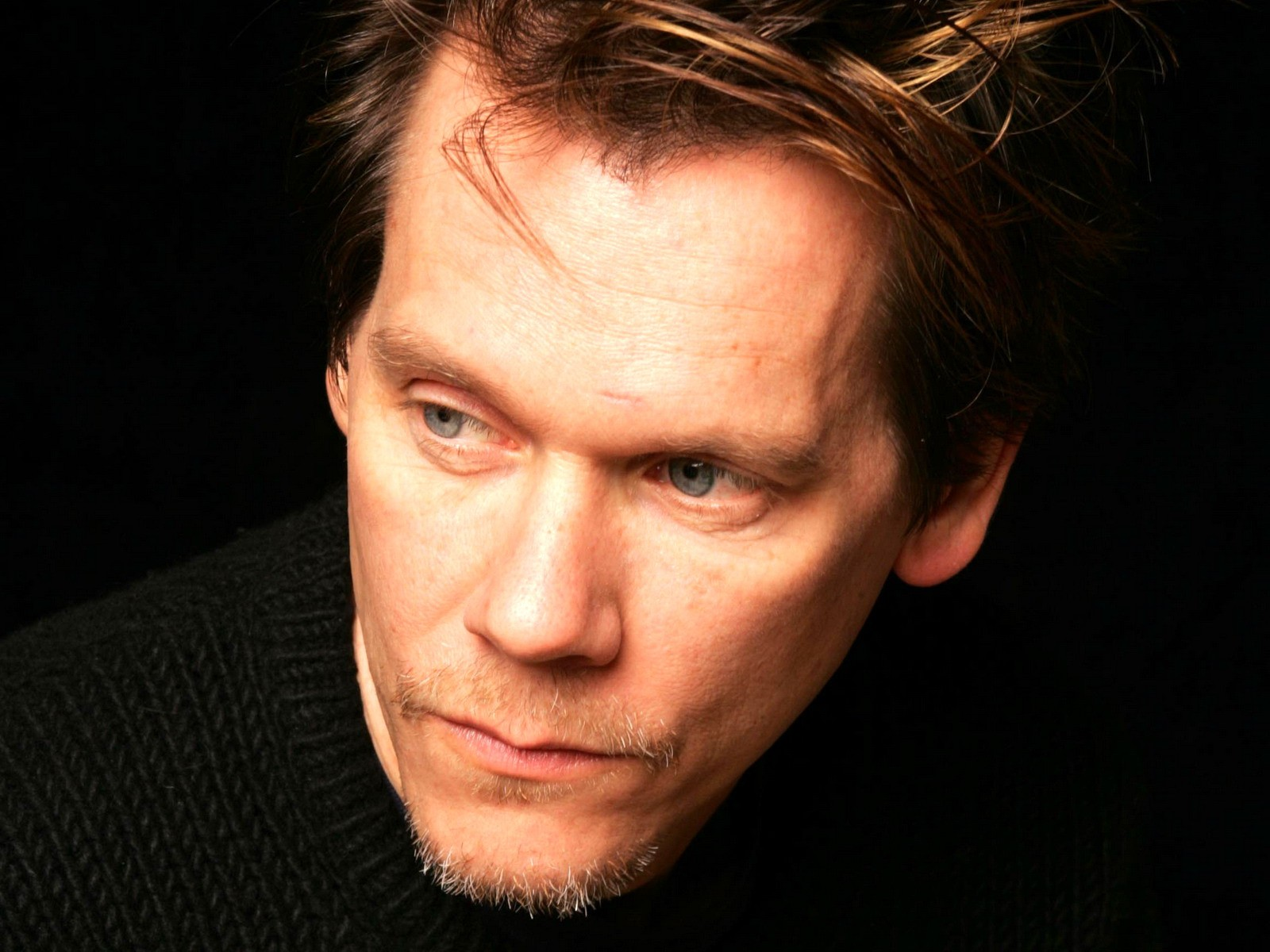 1600x1200 - Kevin Bacon Wallpapers 17