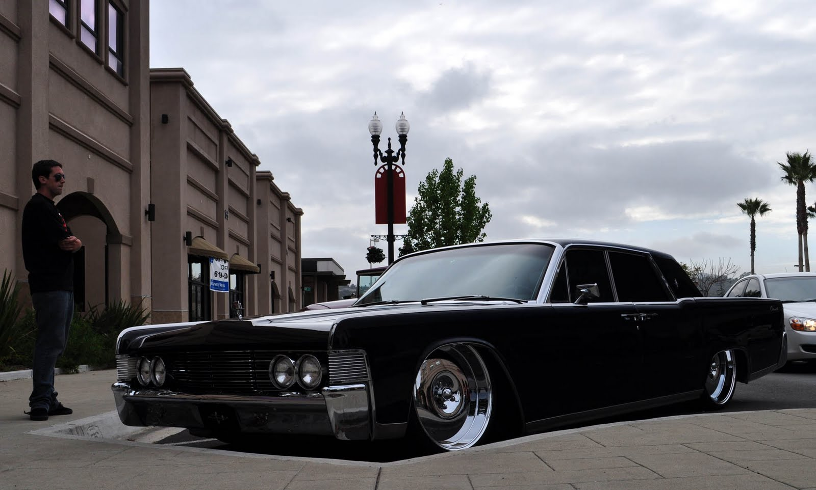 1600x962 - Lowrider Wallpapers 18