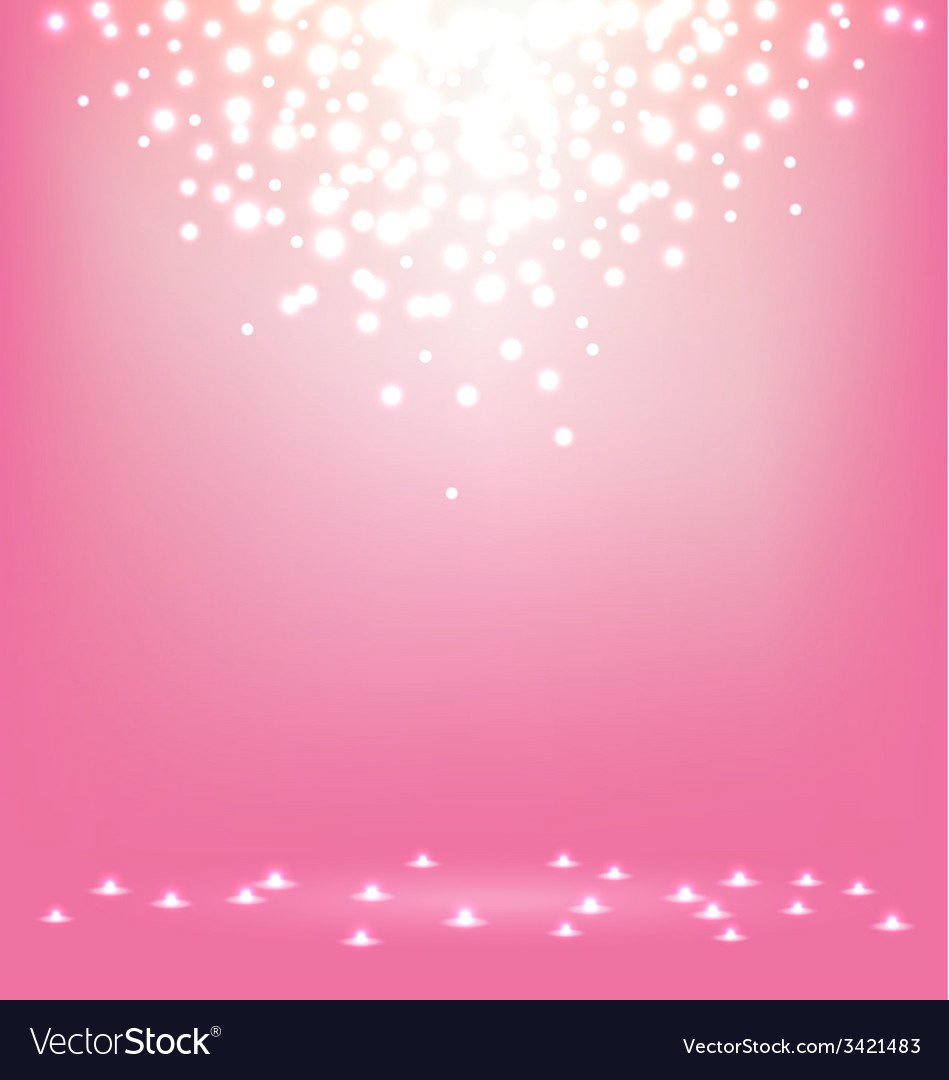 949x1080 - Background Pink 12