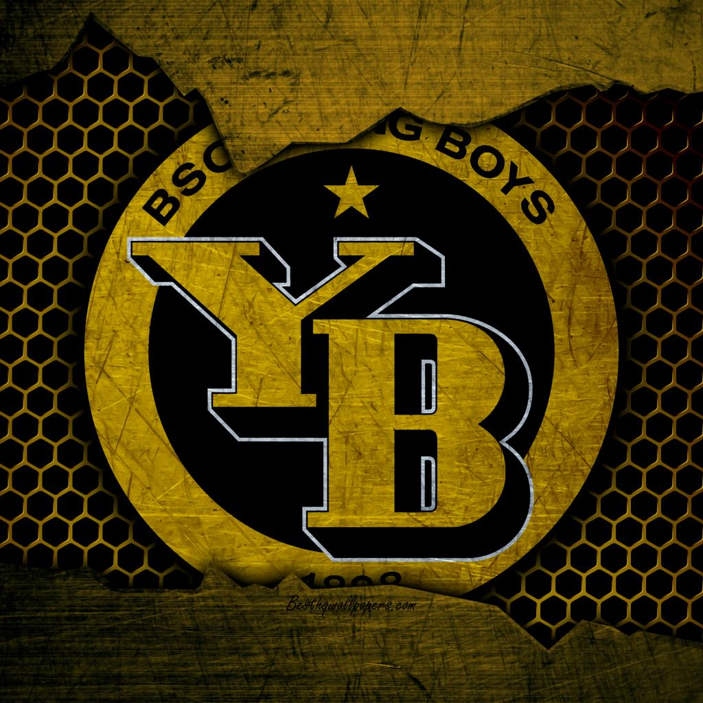 1024x1024 - BSC Young Boys Wallpapers 22