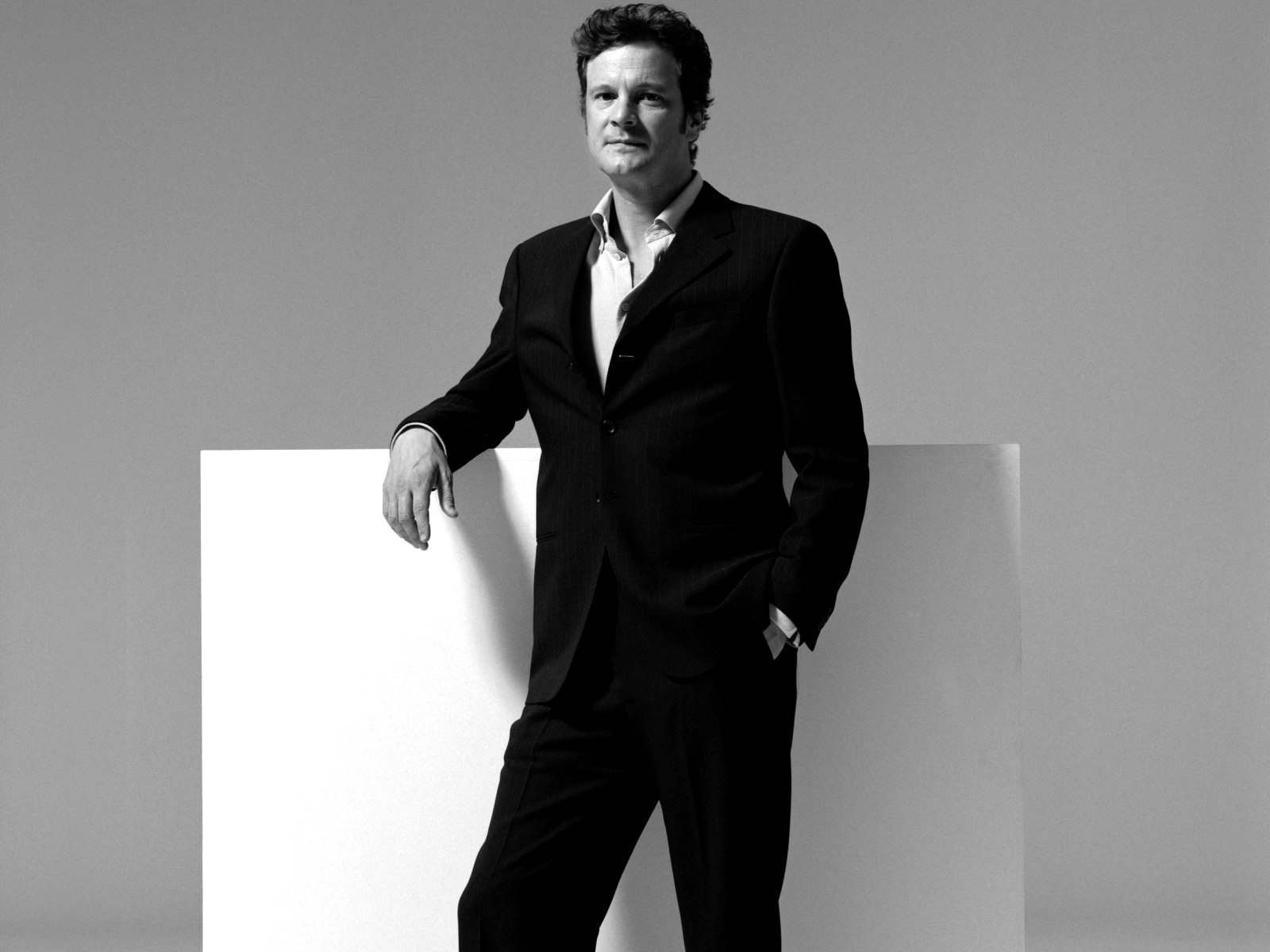 1600x1200 - Colin Firth Wallpapers 2