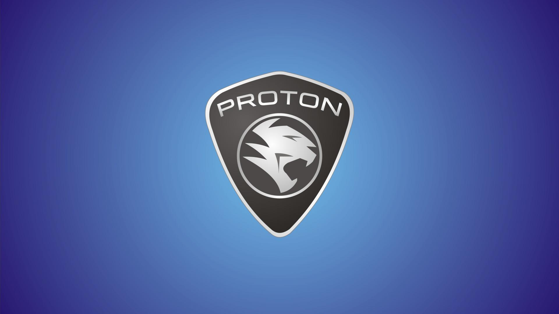 1920x1080 - Proton Wallpapers 11