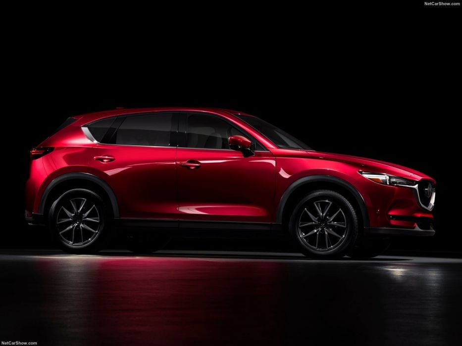 933x700 - Mazda CX-5 Wallpapers 19