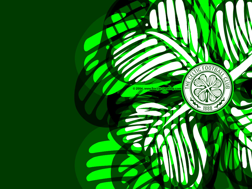 1024x768 - Celtic F.C. Wallpapers 8