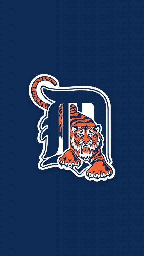 576x1024 - Detroit Tigers Wallpapers 6