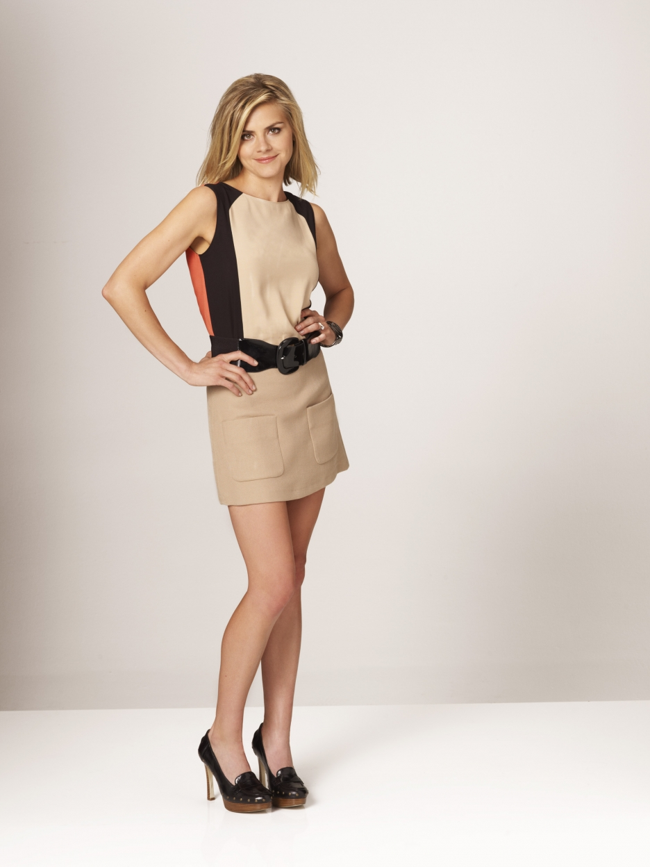 936x1248 - Eliza Coupe Wallpapers 2