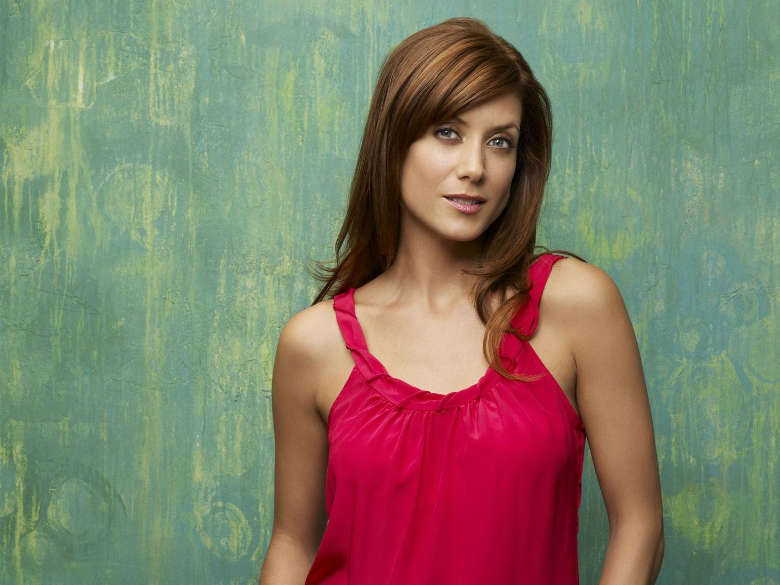 1600x1200 - Kate Walsh Wallpapers 22