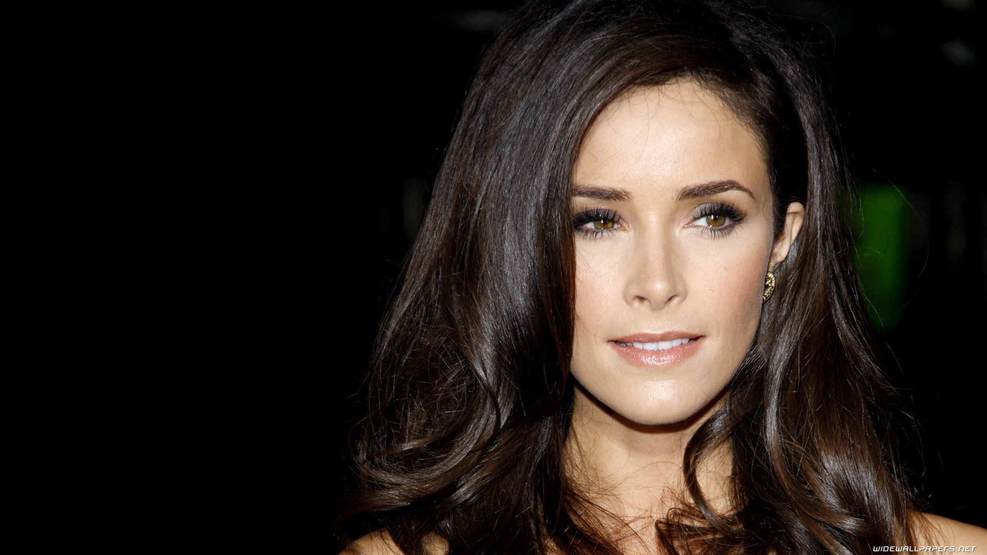 1920x1080 - Abigail Spencer Wallpapers 1