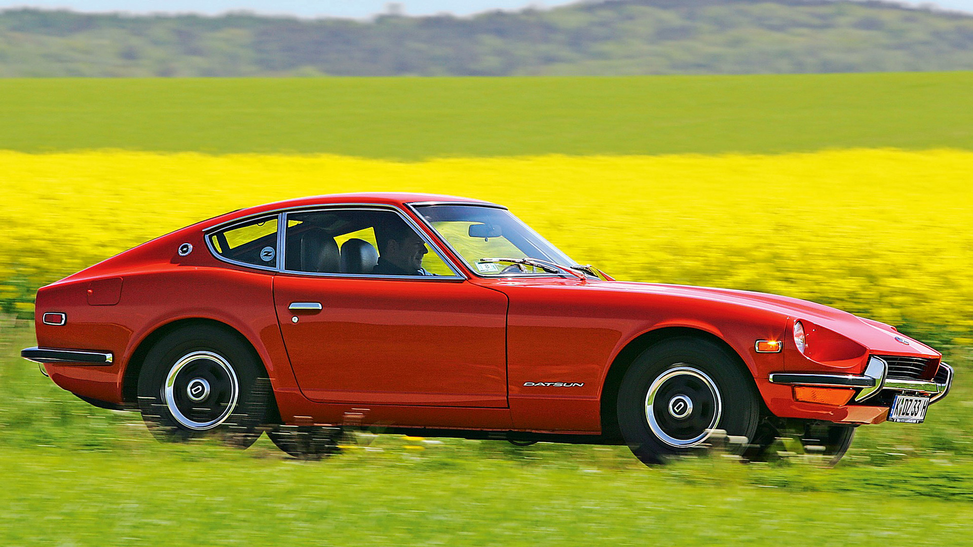 1920x1080 - Datsun Wallpapers 32