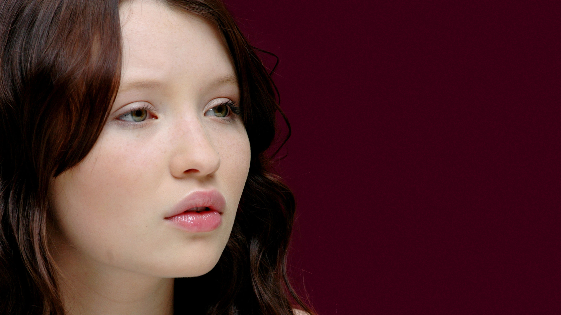 1920x1080 - Emily Browning Wallpapers 9