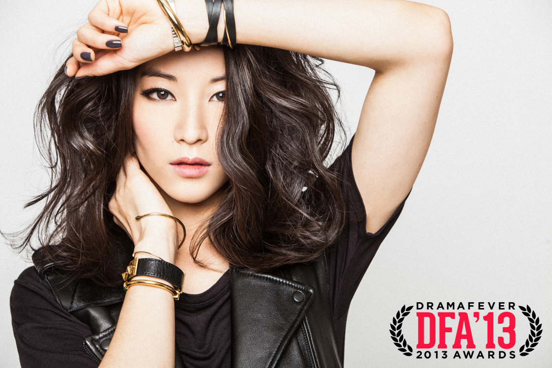 1123x749 - Arden Cho Wallpapers 2