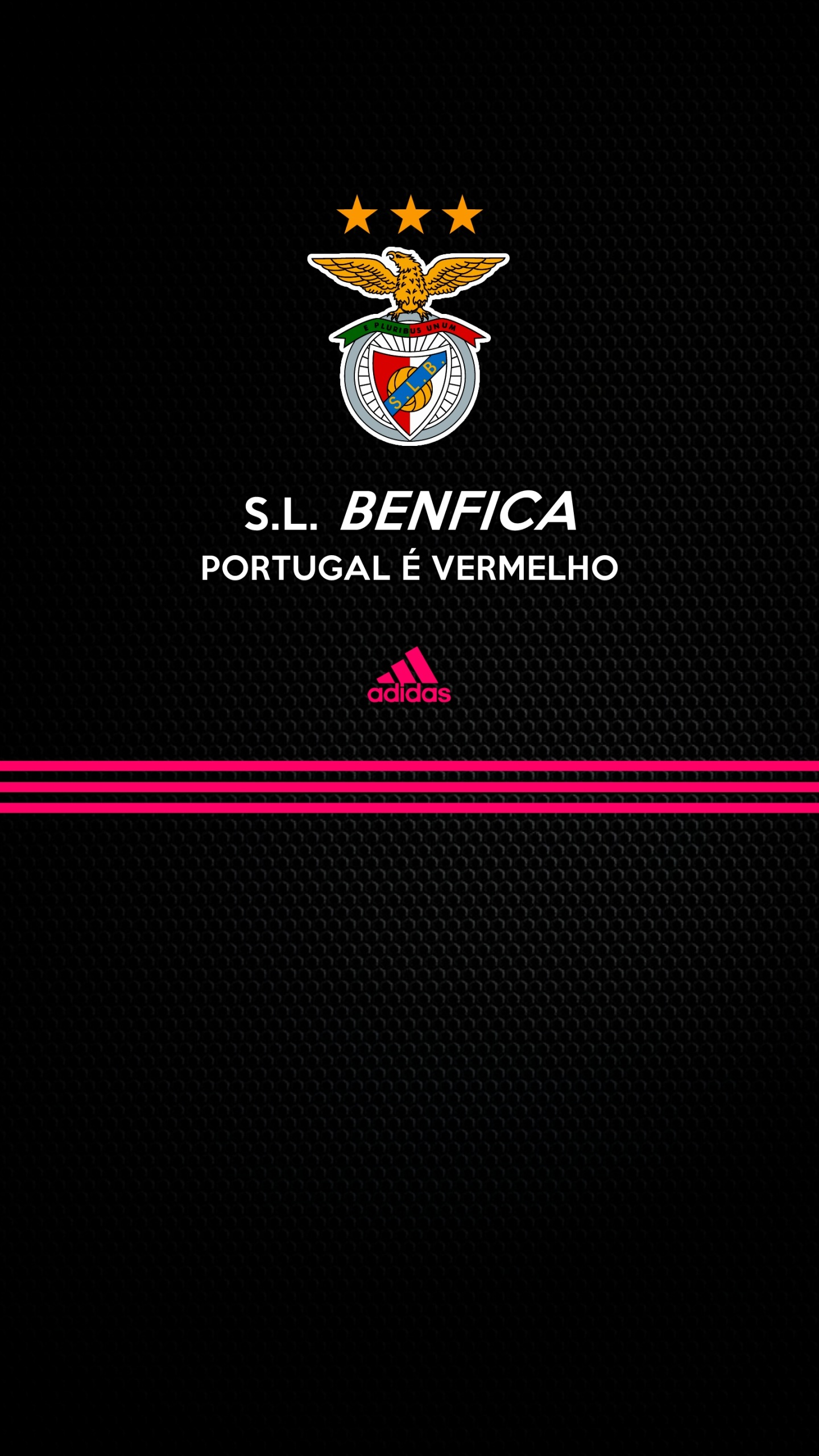 1440x2560 - S.L. Benfica Wallpapers 18