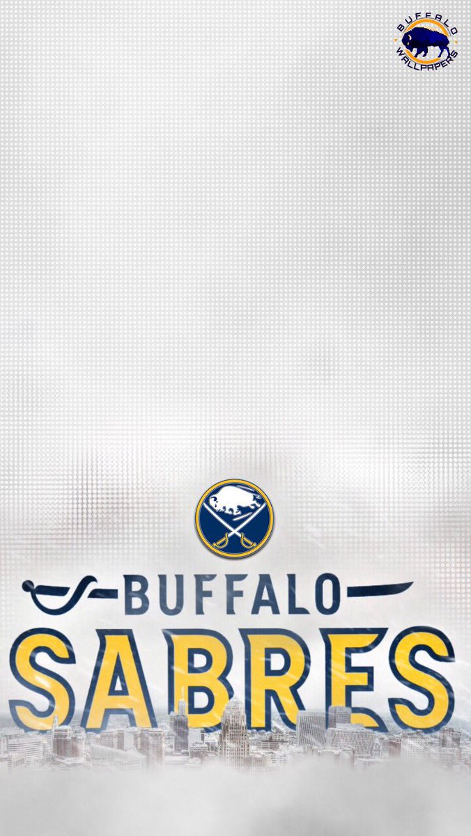 676x1200 - Buffalo Sabres Wallpapers 12