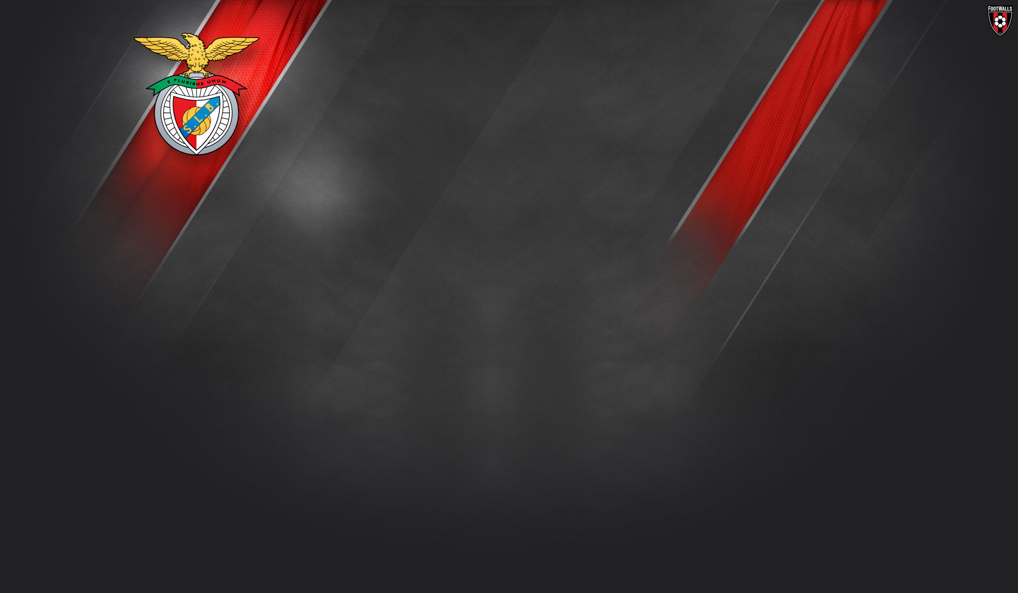 2000x1166 - S.L. Benfica Wallpapers 13