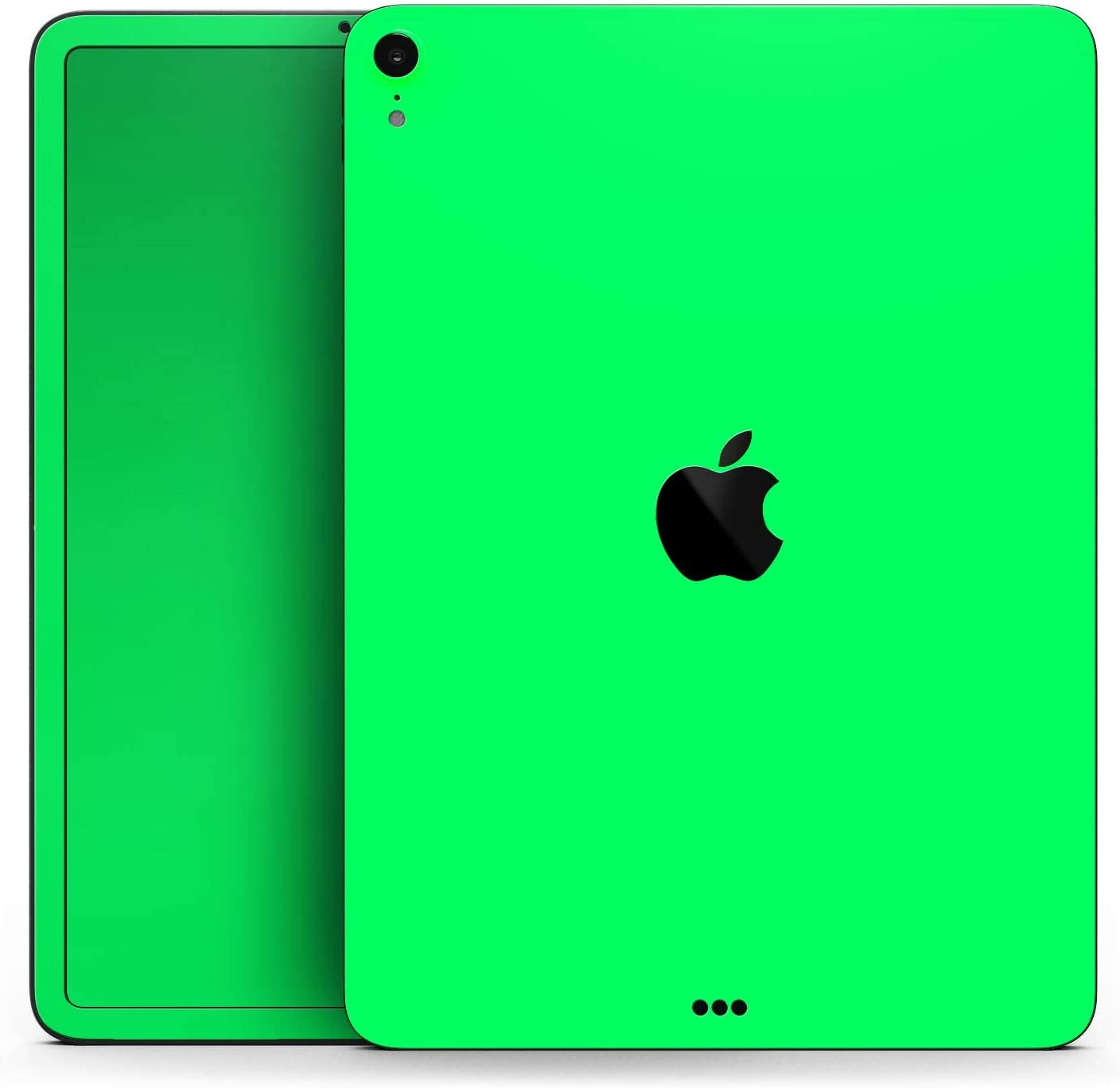 1408x1368 - Solid Green 16