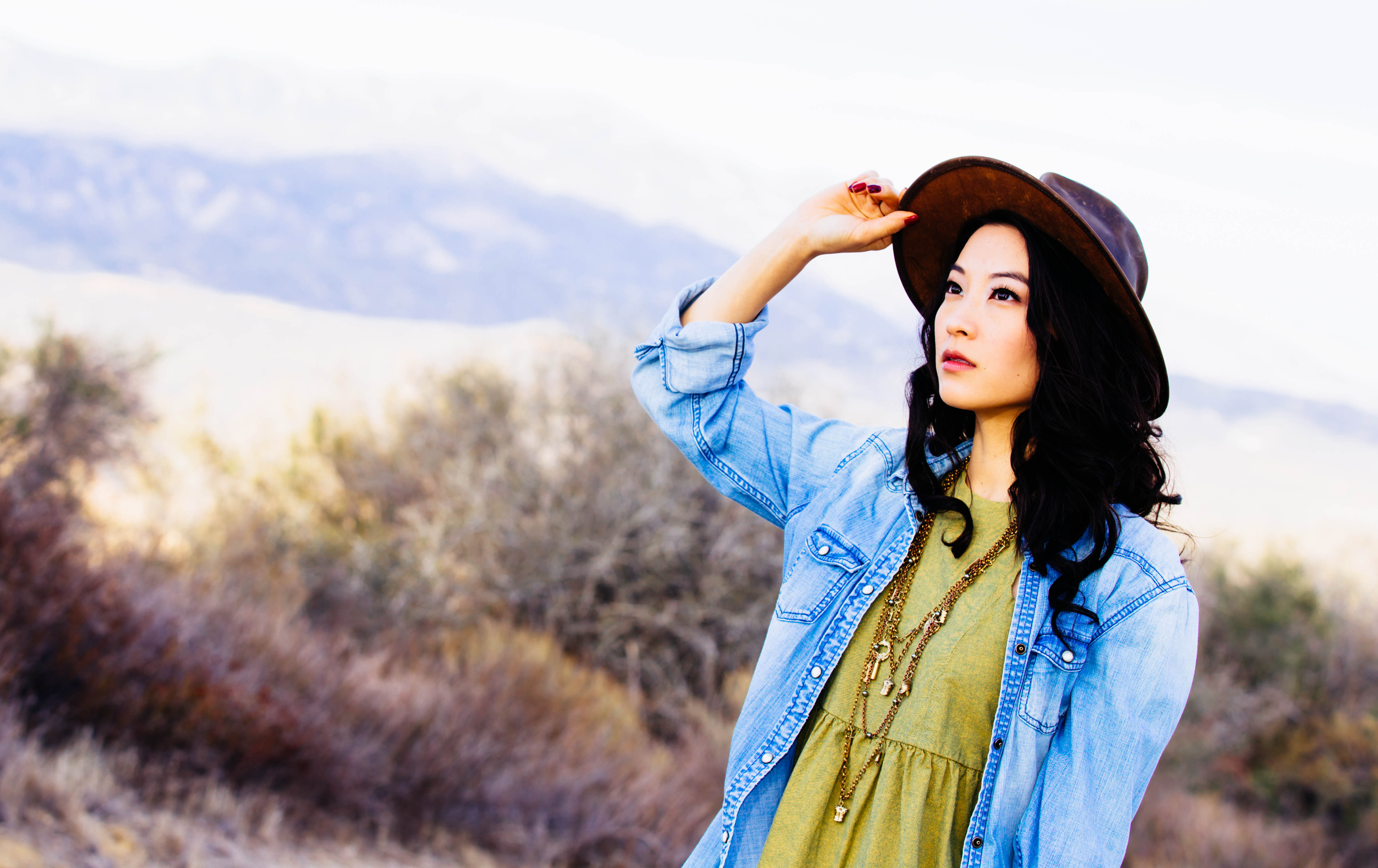 4782x3014 - Arden Cho Wallpapers 3