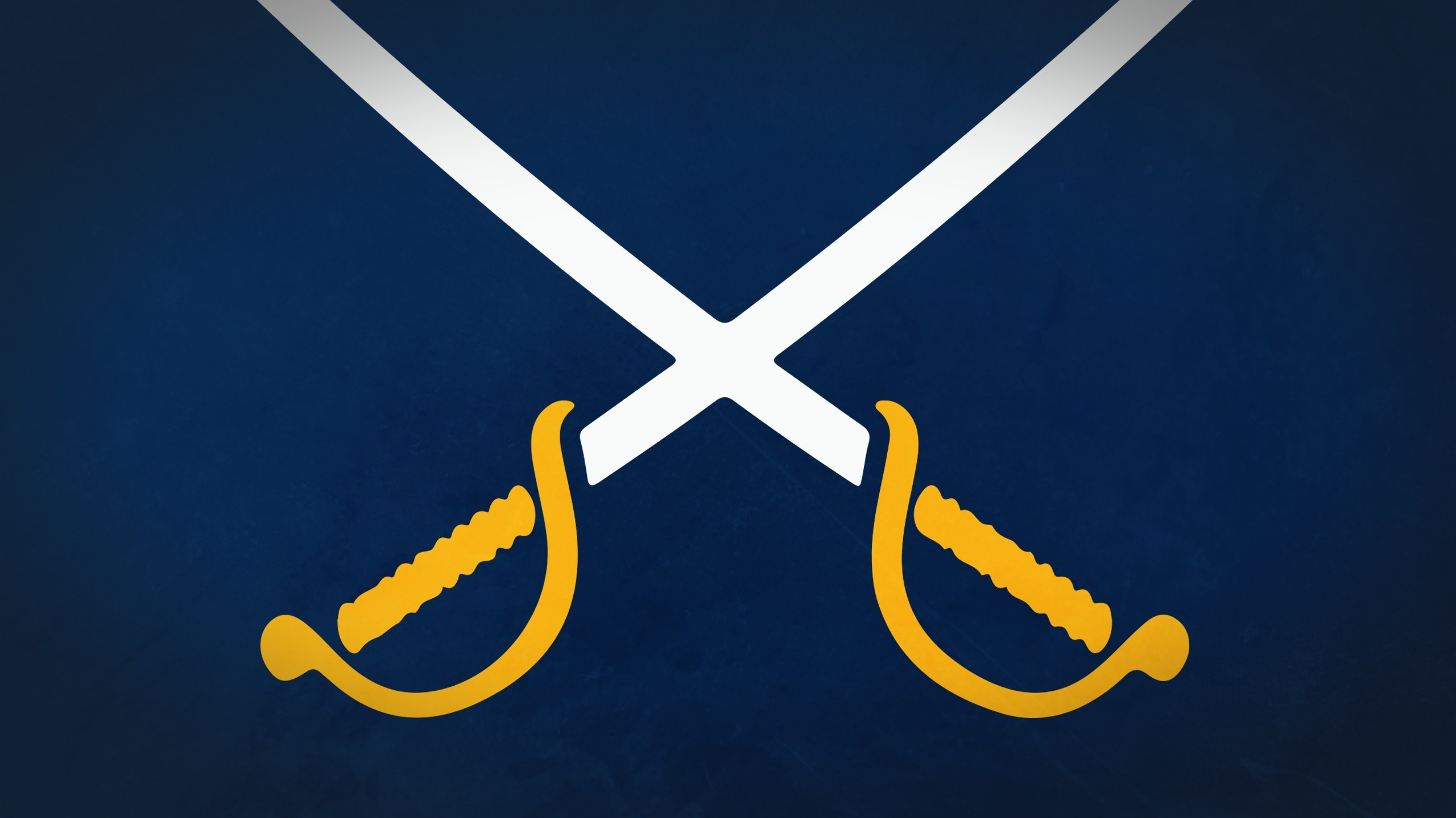 2560x1440 - Buffalo Sabres Wallpapers 22