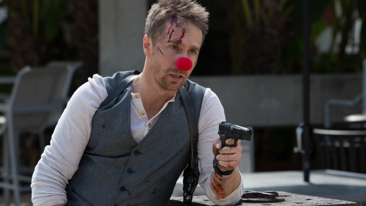 1280x720 - Sam Rockwell Wallpapers 4