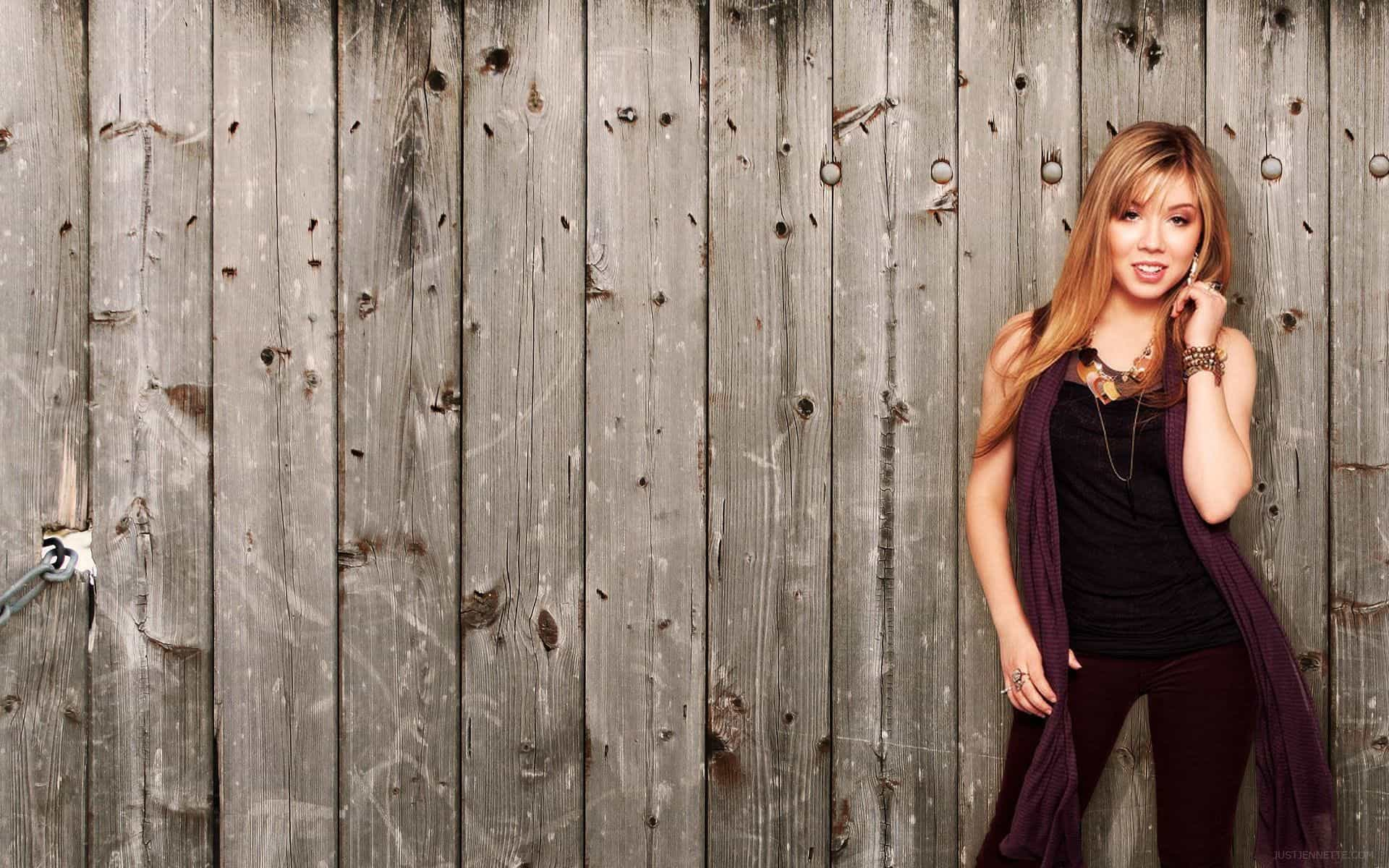 1920x1200 - Jennette McCurdy Wallpapers 27