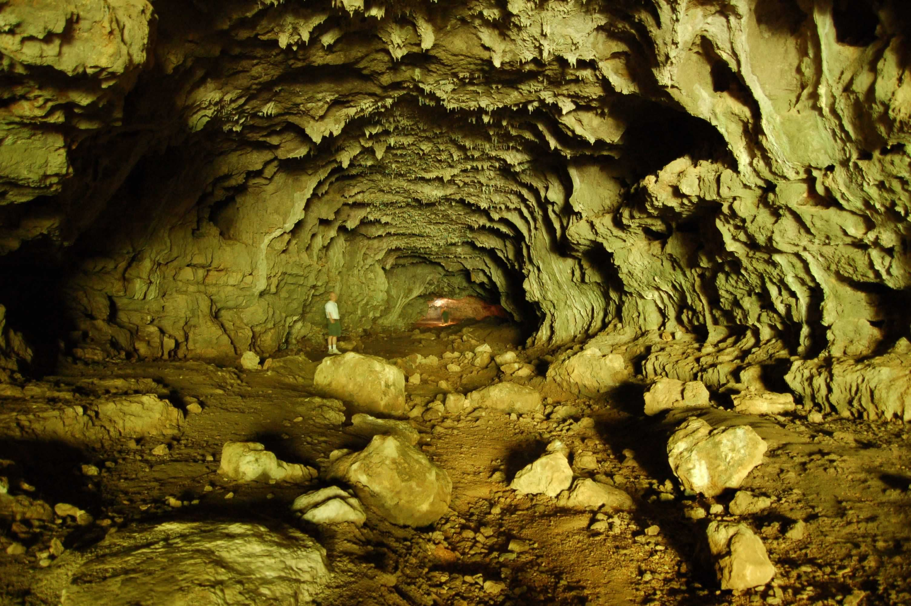 3008x2000 - Speleology Wallpapers 8