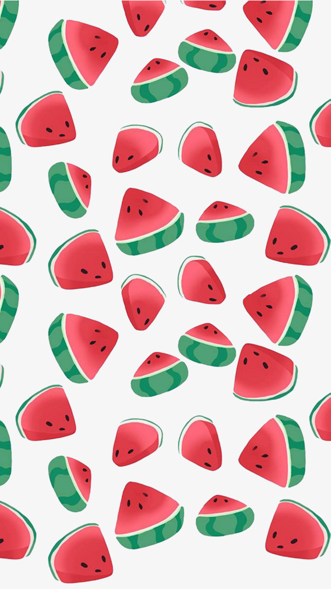650x1157 - Watermelon Wallpapers 31