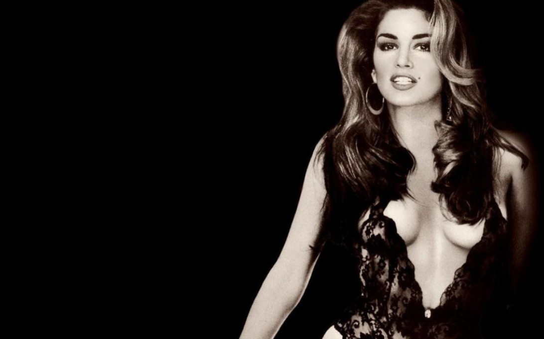 1092x682 - Cindy Crawford Wallpapers 33