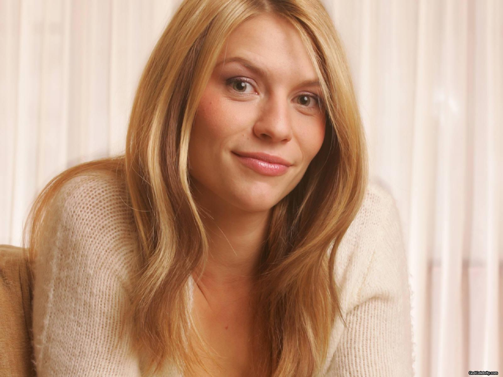 1600x1200 - Claire Danes Wallpapers 26