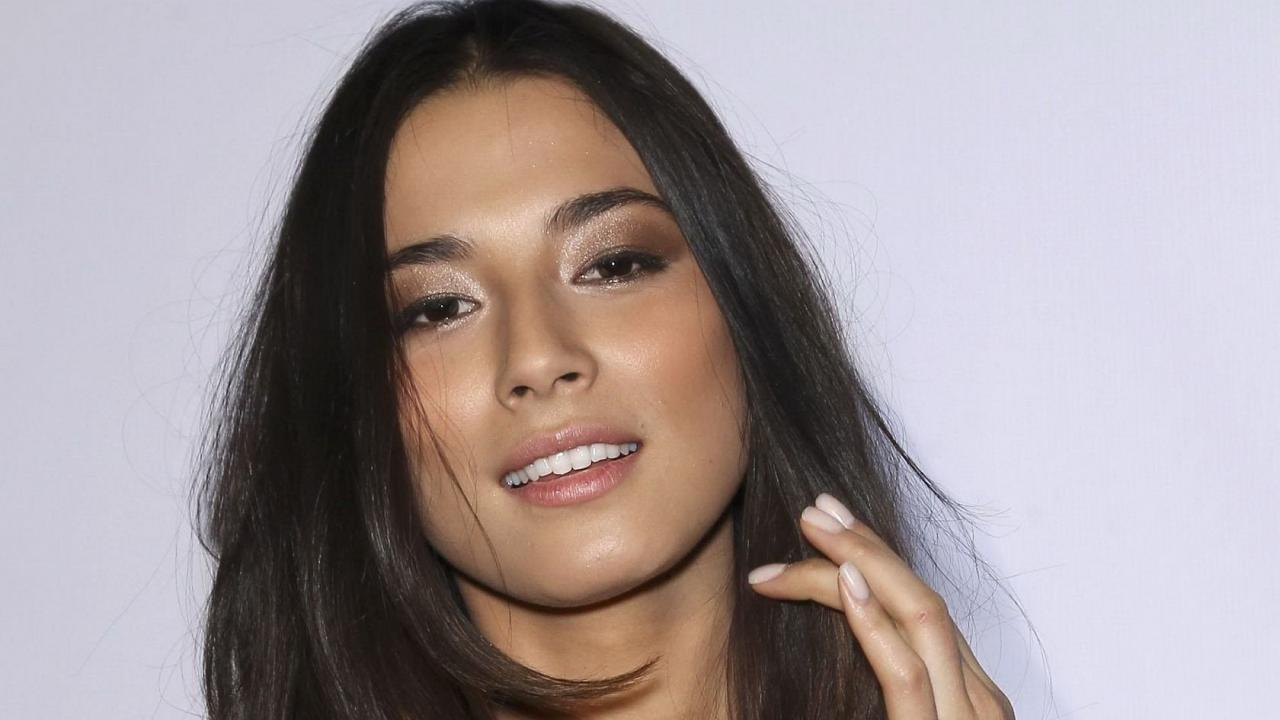 1280x720 - Jessica Gomes Wallpapers 13