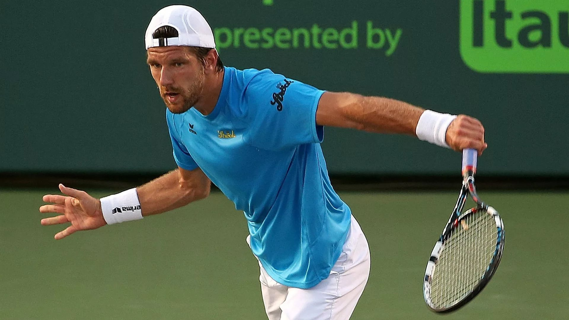 1920x1080 - Jurgen Melzer Wallpapers 10