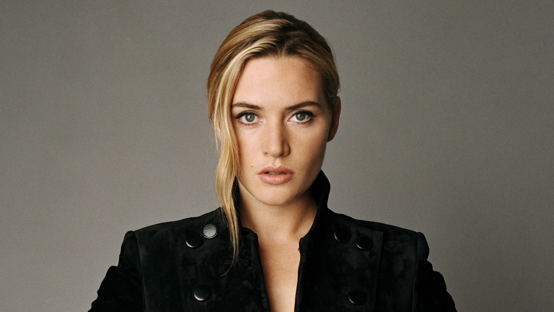 1920x1080 - Kate Winslet Wallpapers 28
