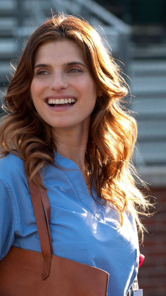 640x1138 - Lake Bell Wallpapers 9
