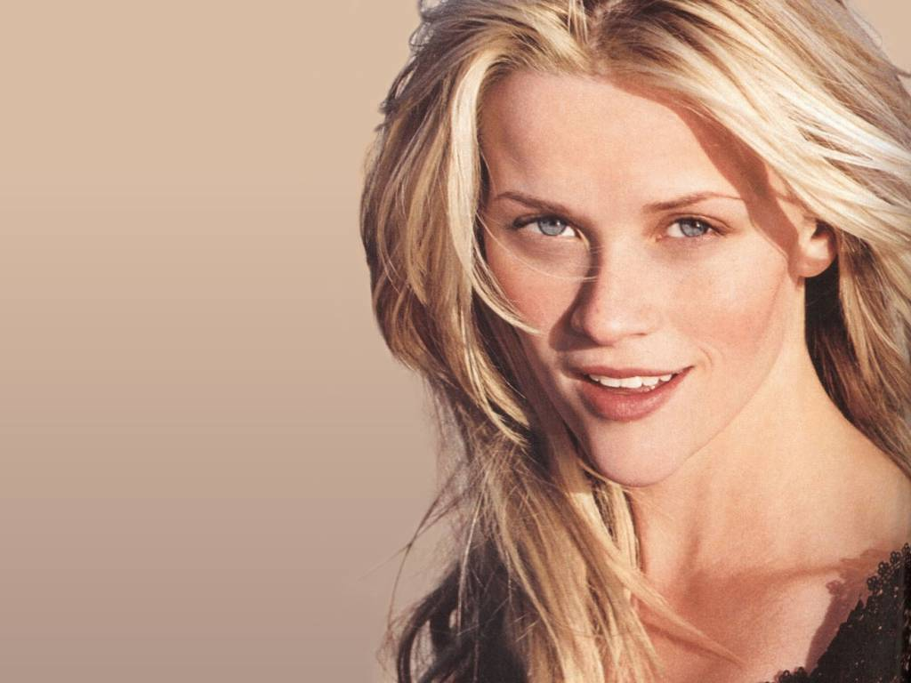 1024x768 - Reese Witherspoon Wallpapers 23