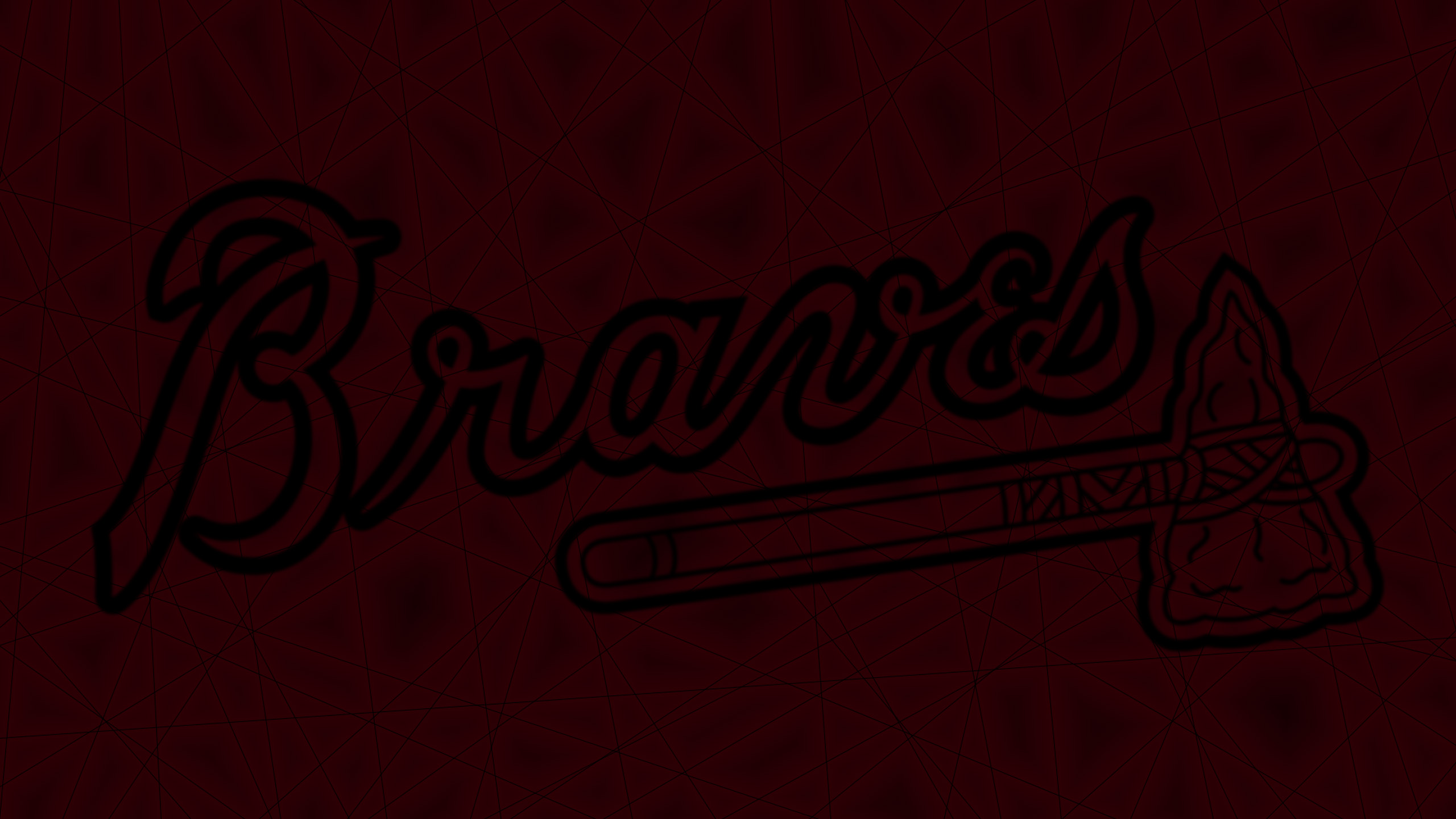 Atlanta Braves Wallpapers 16 Images Dodowallpaper