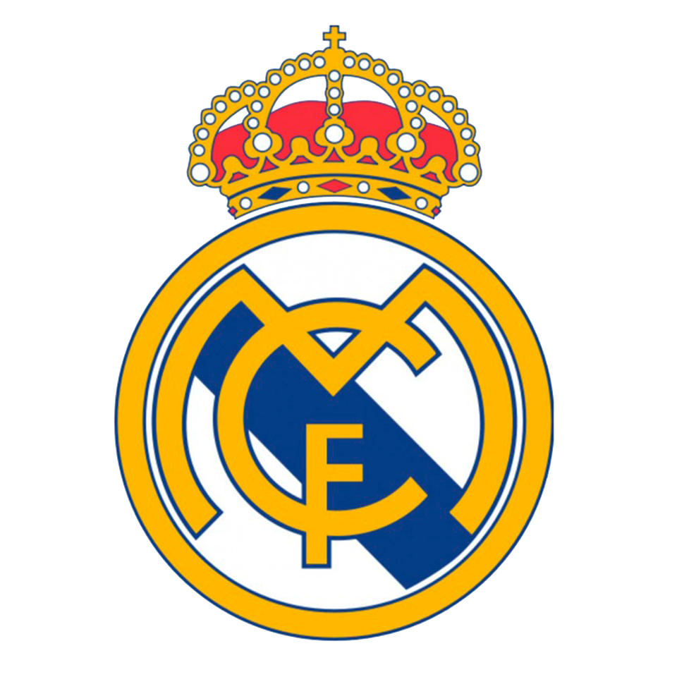 960x960 - Real Madrid C.F. Wallpapers 27