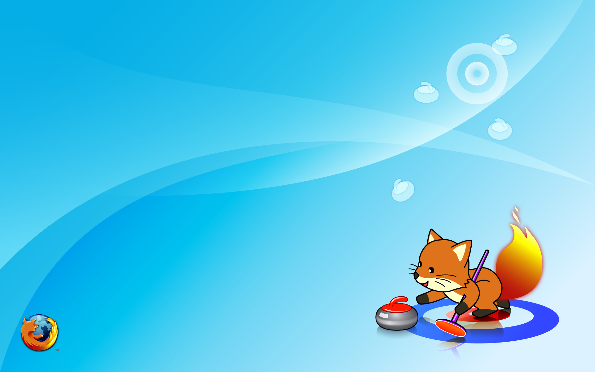 1920x1200 - Curling Wallpapers 13