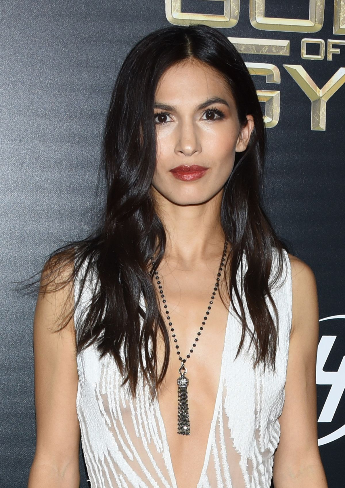 1200x1698 - Elodie Yung Wallpapers 18