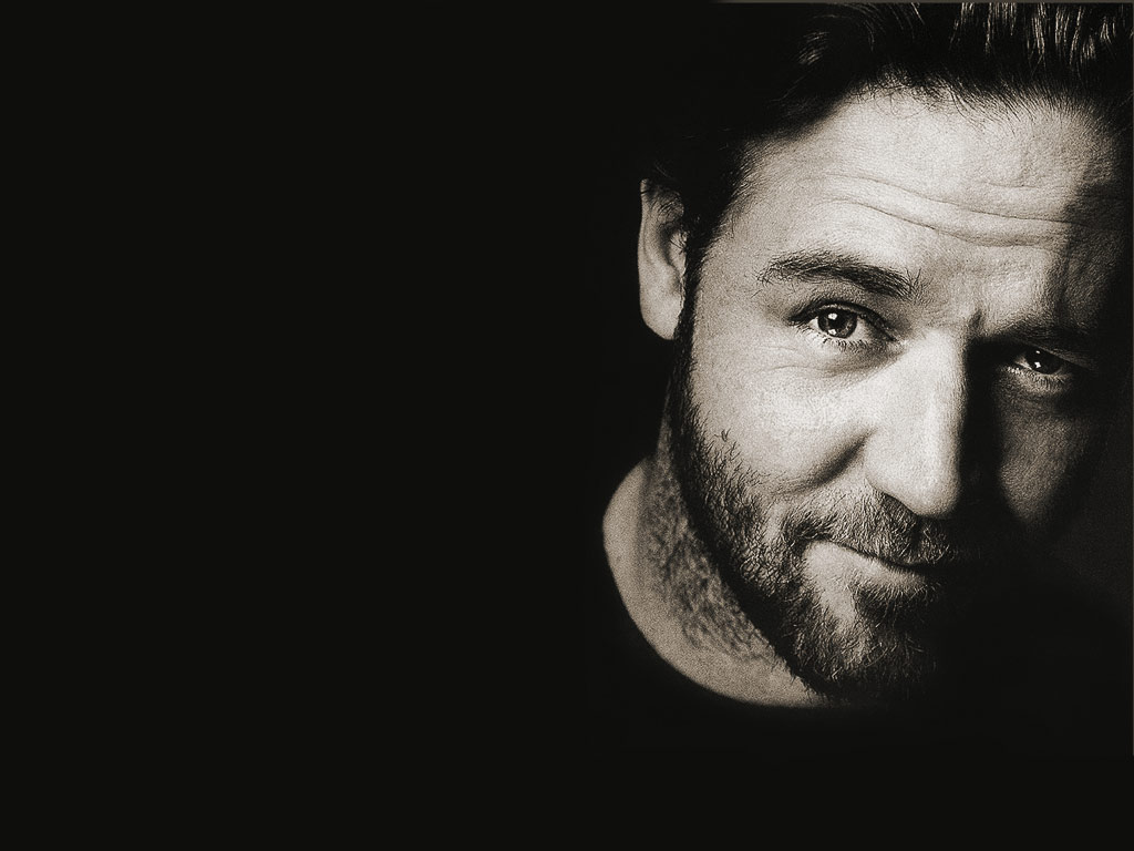 1024x768 - Russell Crowe Wallpapers 14