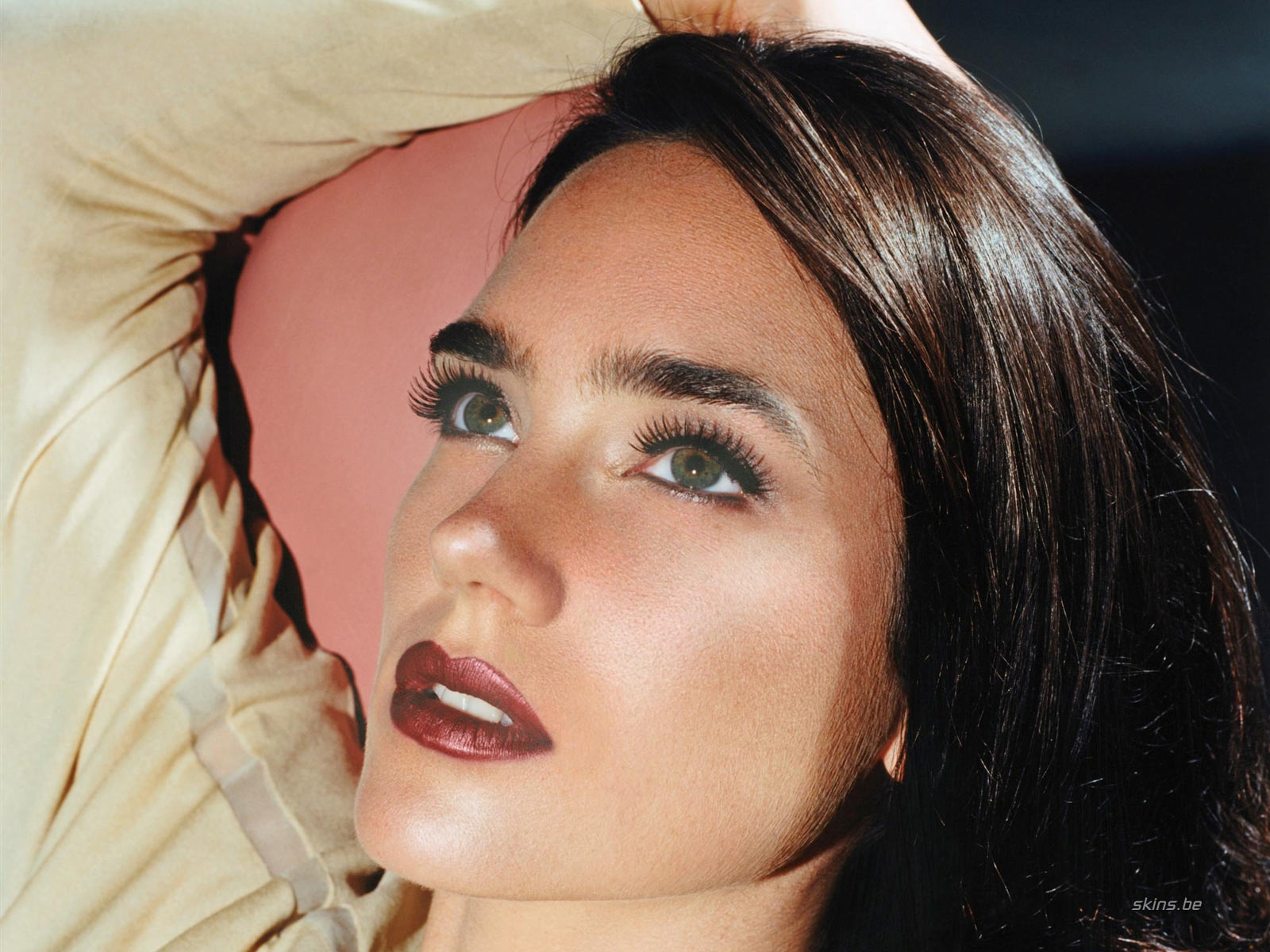 1600x1200 - Jennifer Connelly Wallpapers 19