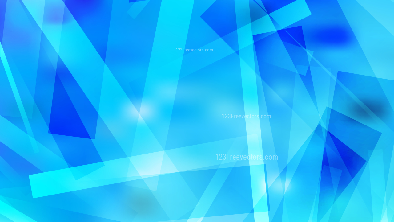 1280x720 - Geometric Abstract 33