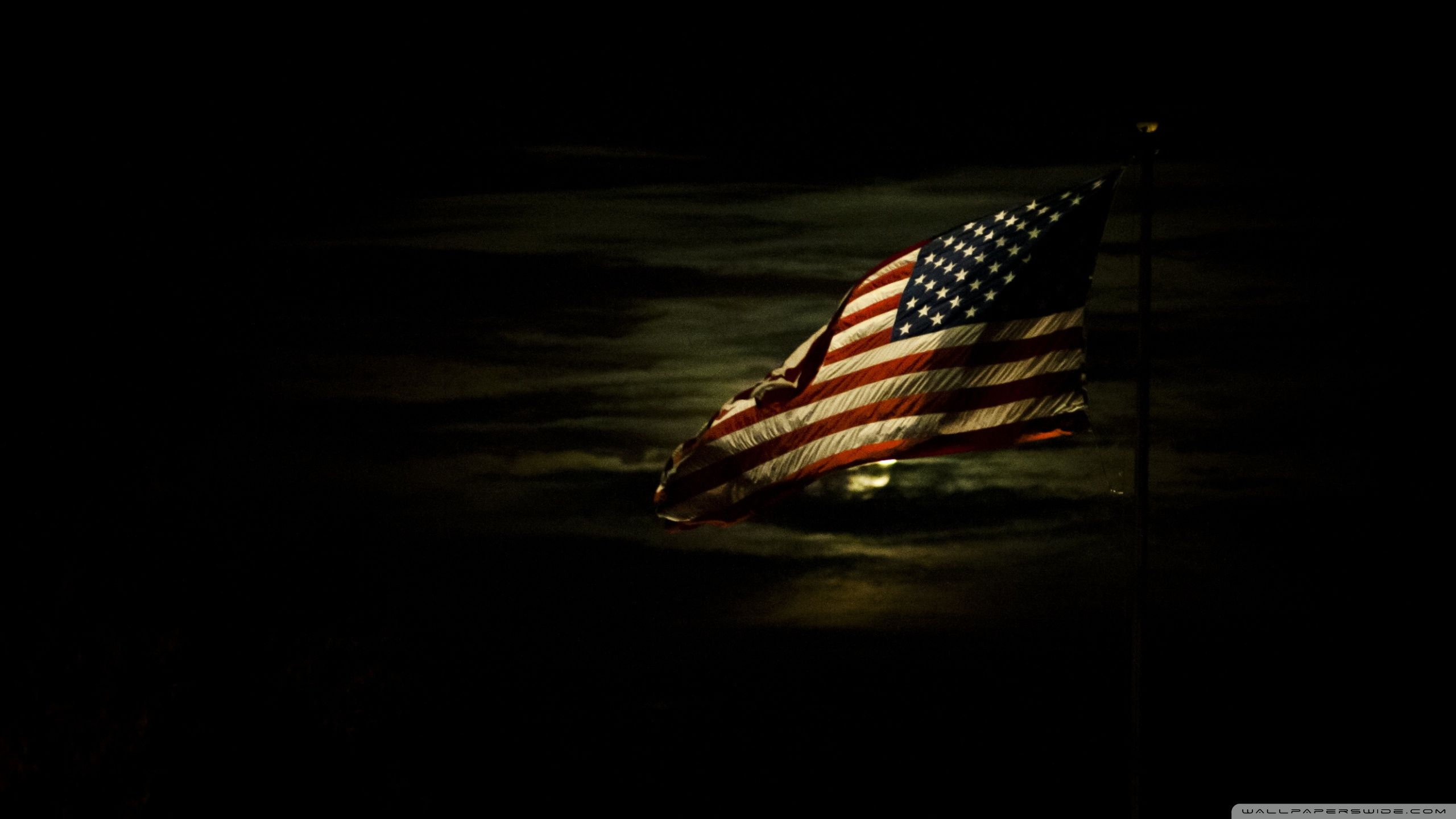 2560x1440 - US Army Screensavers and Wallpaper 20