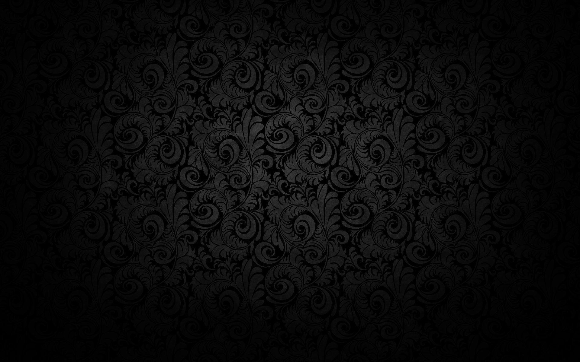 1920x1200 - Cool Tribal Backgrounds 47