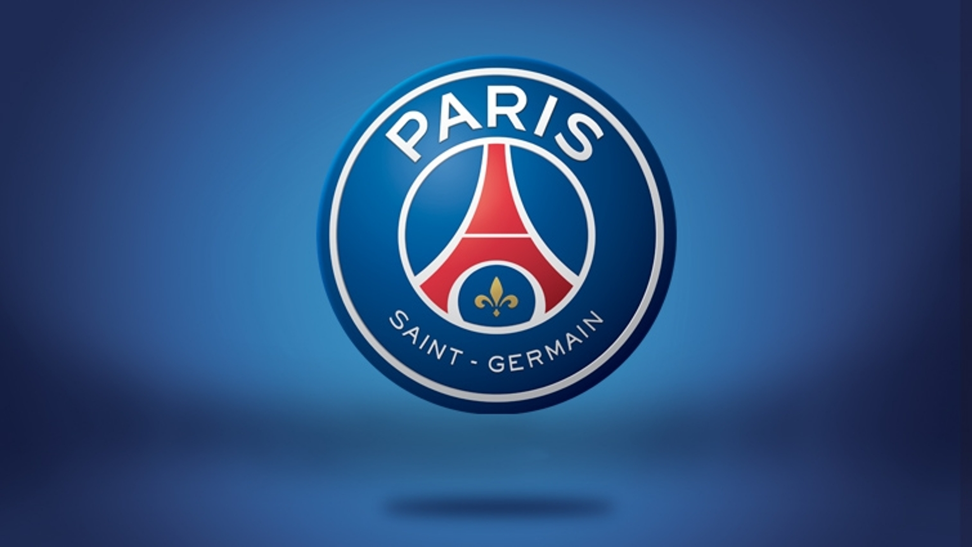 1920x1081 - Paris Saint-Germain F.C. Wallpapers 19