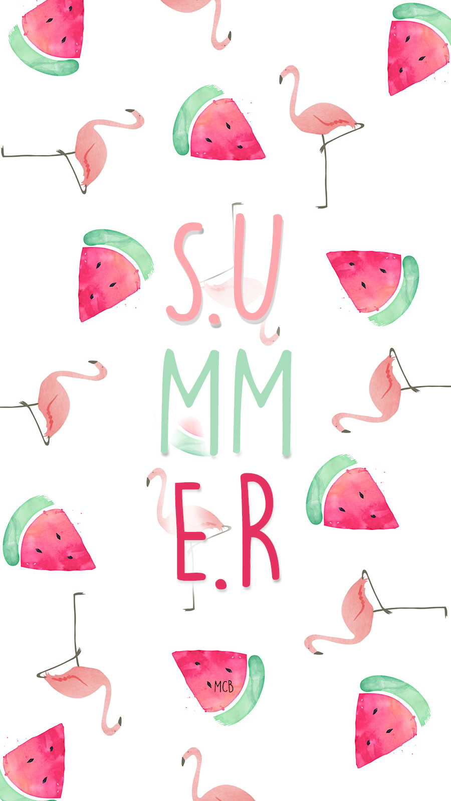 900x1596 - Watermelon Wallpapers 12
