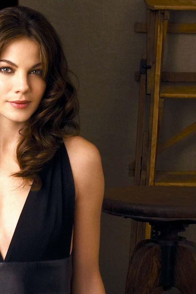640x960 - Michelle Monaghan Wallpapers 18