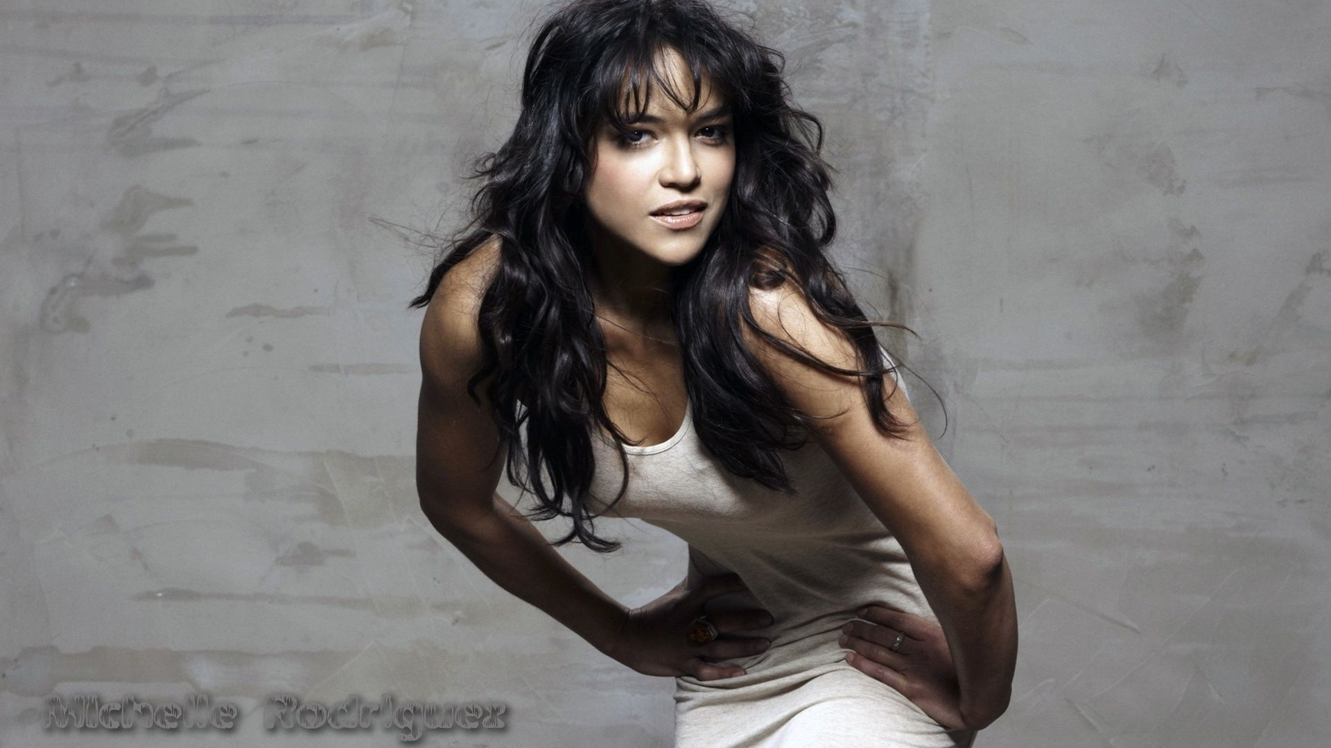 1920x1080 - Michelle Rodriguez Wallpapers 15