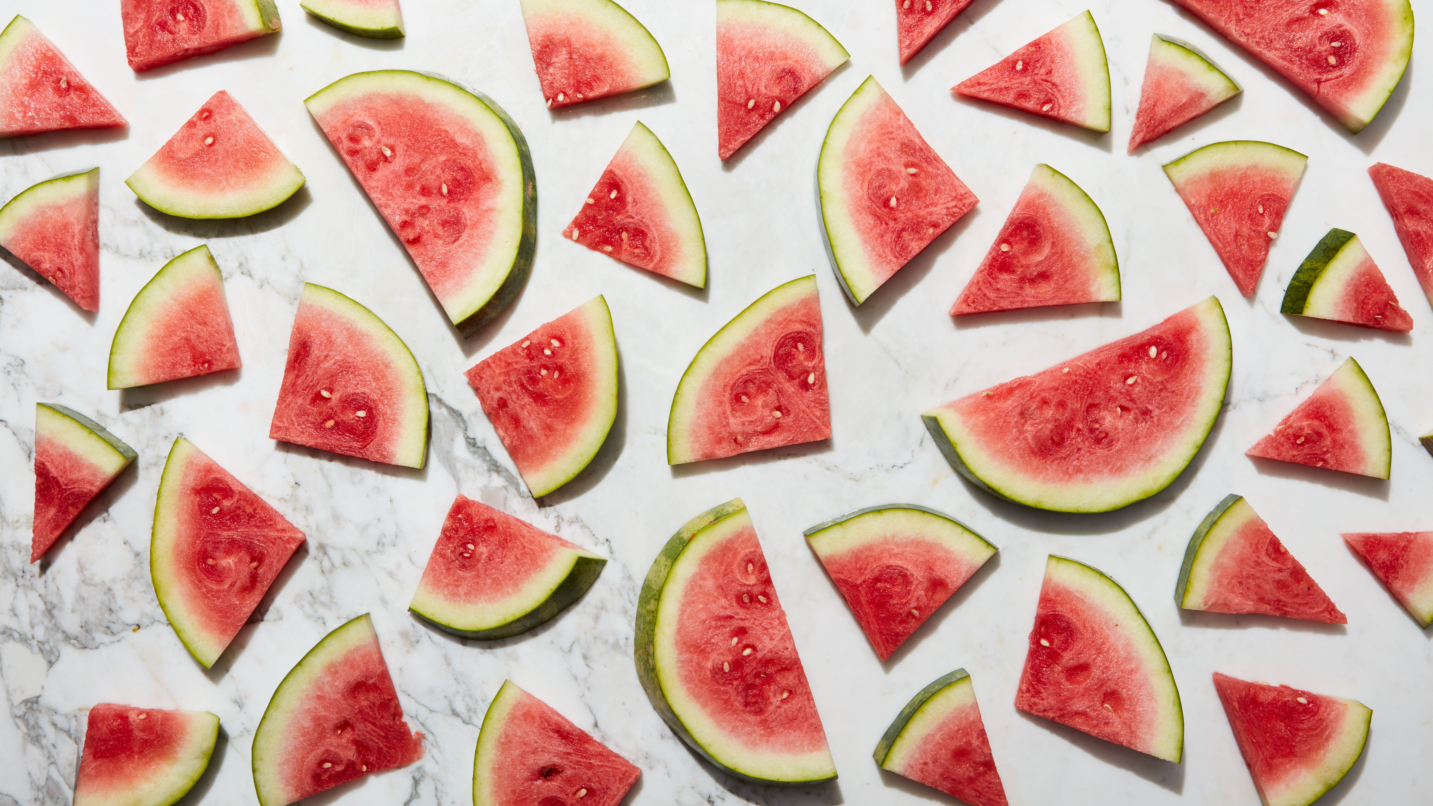 4800x2700 - Watermelon Wallpapers 14