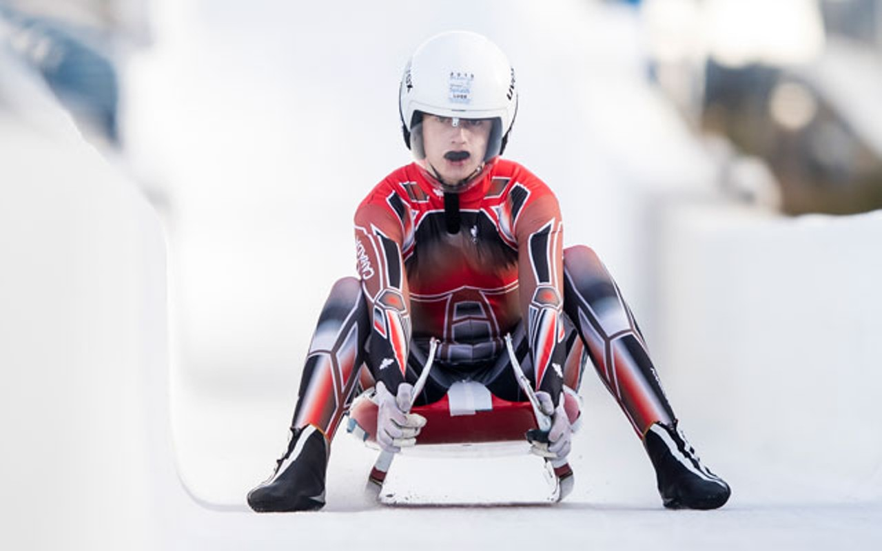 1280x800 - Luge Wallpapers 22