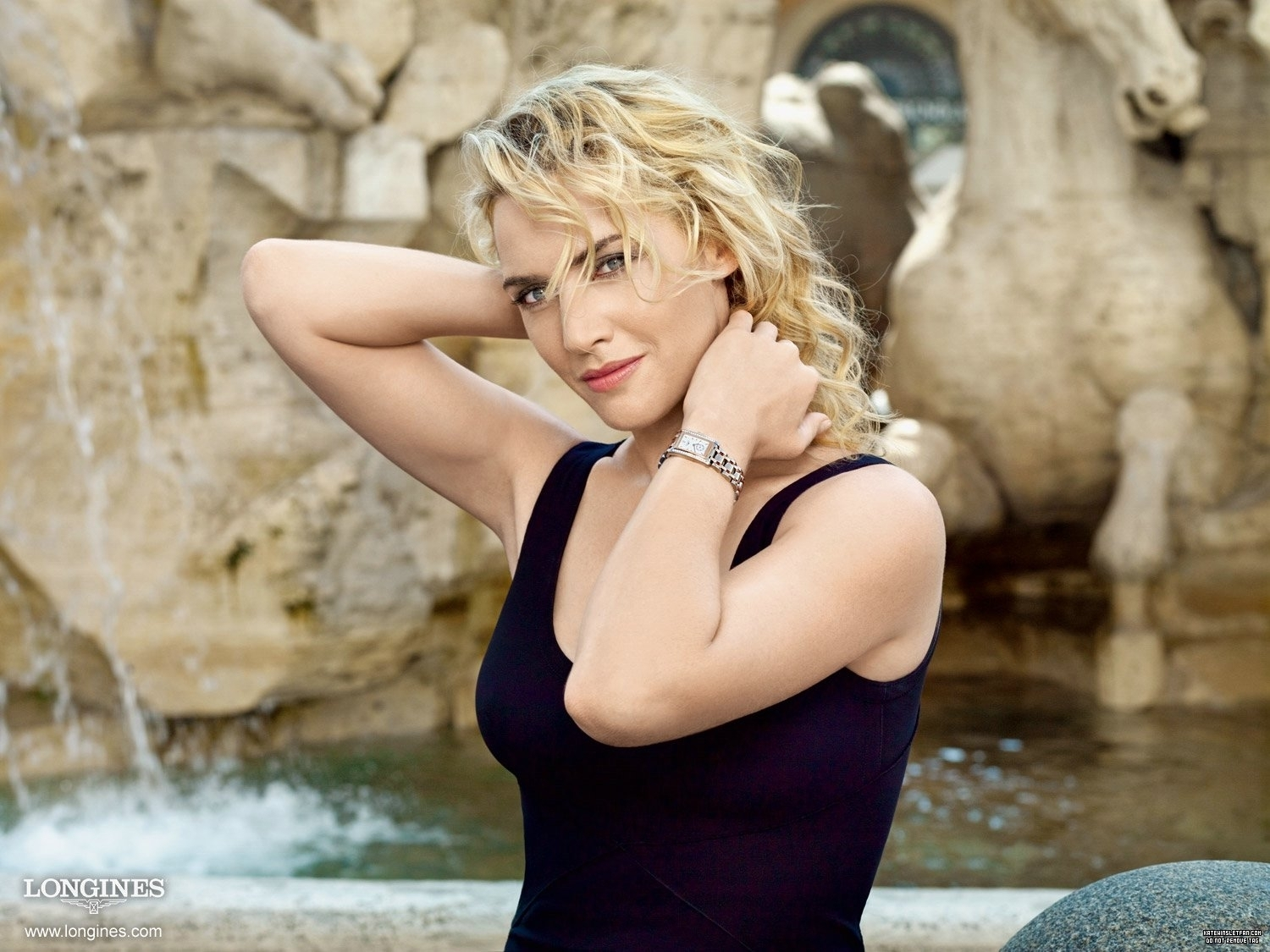 1500x1125 - Kate Winslet Wallpapers 14